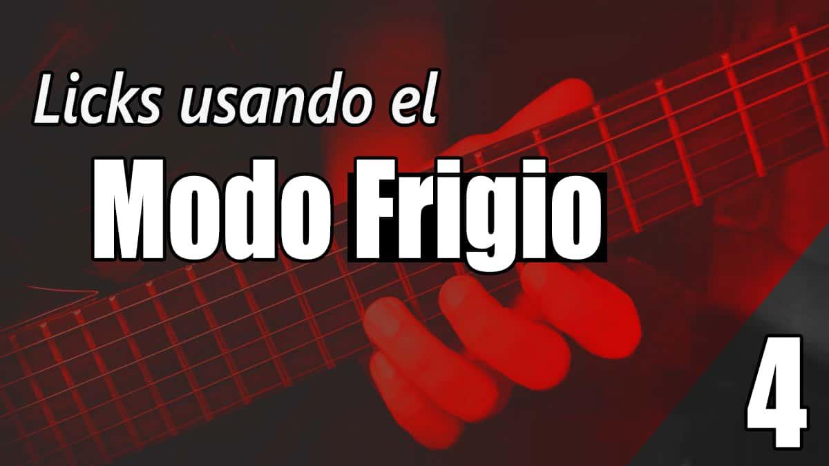 Frigio