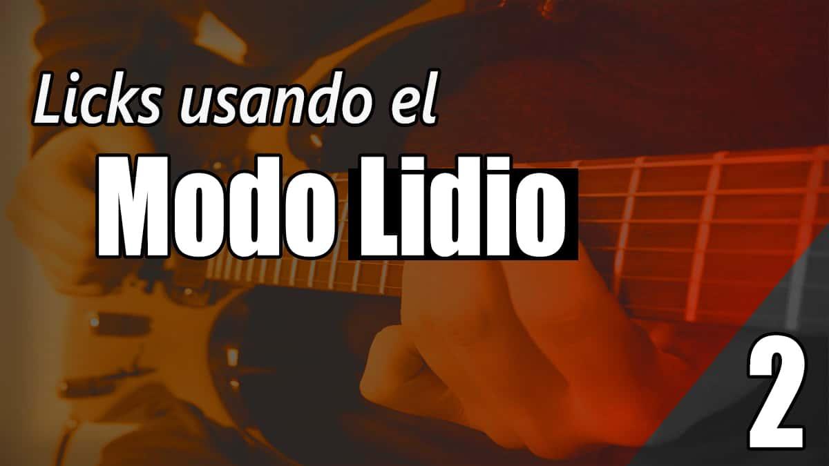 Lidio
